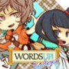 Wordsup! Academy (XSX) game cover art