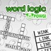 Word Logic by POWGI (3DS) game cover art
