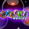 Worcle Worlds (3DS) game cover art