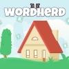 WordHerd (XSX) game cover art