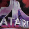 Atari 30th Anniversary Edition (PSX) game cover art