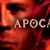 Apocalypse (PlayStation) artwork