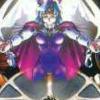 Alnam no Kiba: Juuzoku Juuni Shinto Densetsu (PSX) game cover art