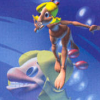 The Amazing Virtual Sea-Monkeys (PSX) game cover art