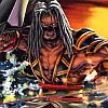 Battle Arena Toshinden 2 (PSX) game cover art