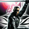 Blade (PSX) game cover art