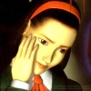 Clock Tower II: The Struggle Within (PSX) game cover art