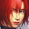 Dino Crisis (PSX) game cover art