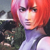 Dino Crisis 2 (PSX) game cover art