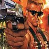Duke Nukem: Time to Kill (PSX) game cover art