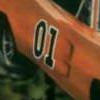 The Dukes of Hazzard: Racing for Home (PlayStation)