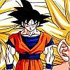 Dragon Ball Z: Ultimate Battle 22 (PlayStation)