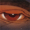 Eternal Eyes (PSX) game cover art