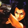 Fear Effect artwork