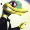Gex: Enter the Gecko (PlayStation) artwork