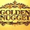 Golden Nugget (PSX) game cover art