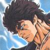 Hokuto no Ken: Seiki Matsukyu Seishi Densetsu (PlayStation) artwork