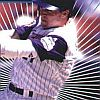 Interplay Sports Baseball 2000 artwork