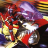 Jet Moto 3 (PSX) game cover art