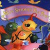 Miss Spider's Tea Party (PSX) game cover art
