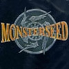 Monsterseed (PlayStation) artwork