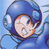 Mega Man 8 (PSX) game cover art