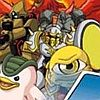 Monster Rancher Battle Card: Episode II artwork