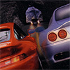 Need for Speed: High Stakes (PSX) game cover art