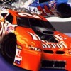 NASCAR Rumble (PSX) game cover art