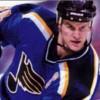 NHL 2000 (XSX) game cover art