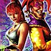 Pandemonium 2 (PSX) game cover art