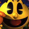 Pac-Man World 20th Anniversary (XSX) game cover art