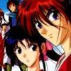 Rurouni Kenshin: Meiji Kenyaku Romantan: Juuyuushi Inbouhen (PSX) game cover art