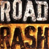 Road Rash 3D (PSX) game cover art