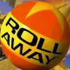 Roll Away (PSX) game cover art