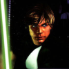 Star Wars: Masters of Teras Kasi (PlayStation) artwork