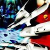 Starfighter (PSX) game cover art