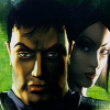 Syphon Filter 3 (PSX) game cover art