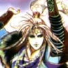 Saga Frontier (PlayStation)