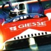 Test Drive Le Mans artwork