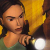 Tomb Raider: The Last Revelation (PSX) game cover art