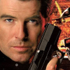 Tomorrow Never Dies (PSX) game cover art