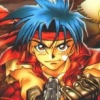 Wild Arms (PlayStation)