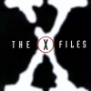 X-Files: The Game artwork
