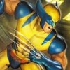 X-Men: Mutant Academy 2 (PSX) game cover art