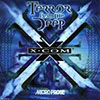 X Com: Terror from the Deep (PlayStation)