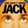 You Don't Know Jack artwork