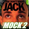 You Don't Know Jack, Mock 2 artwork