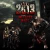 2013: Infected Wars artwork