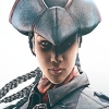 Assassin's Creed III: Liberation artwork